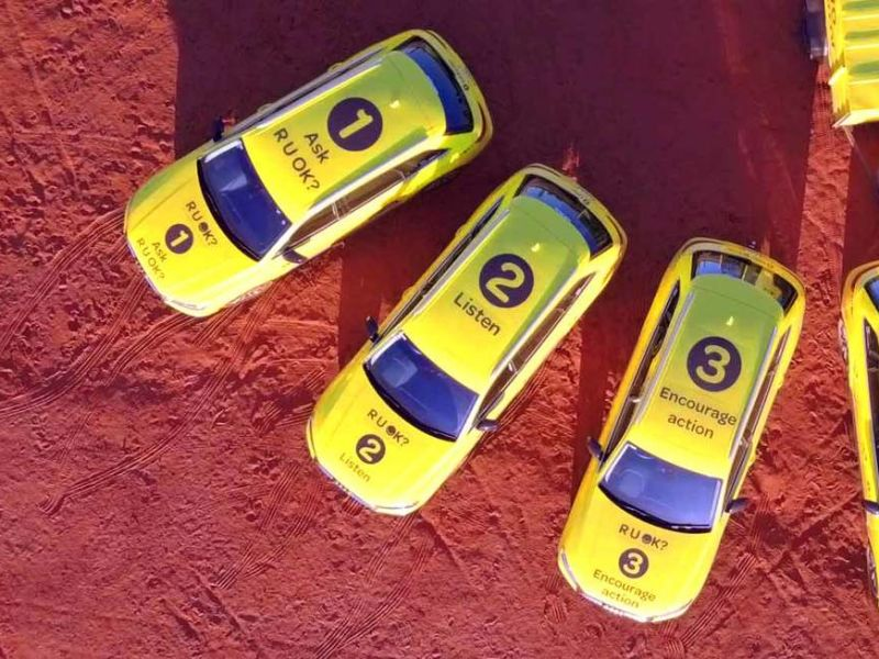 cars-yellow.jpg