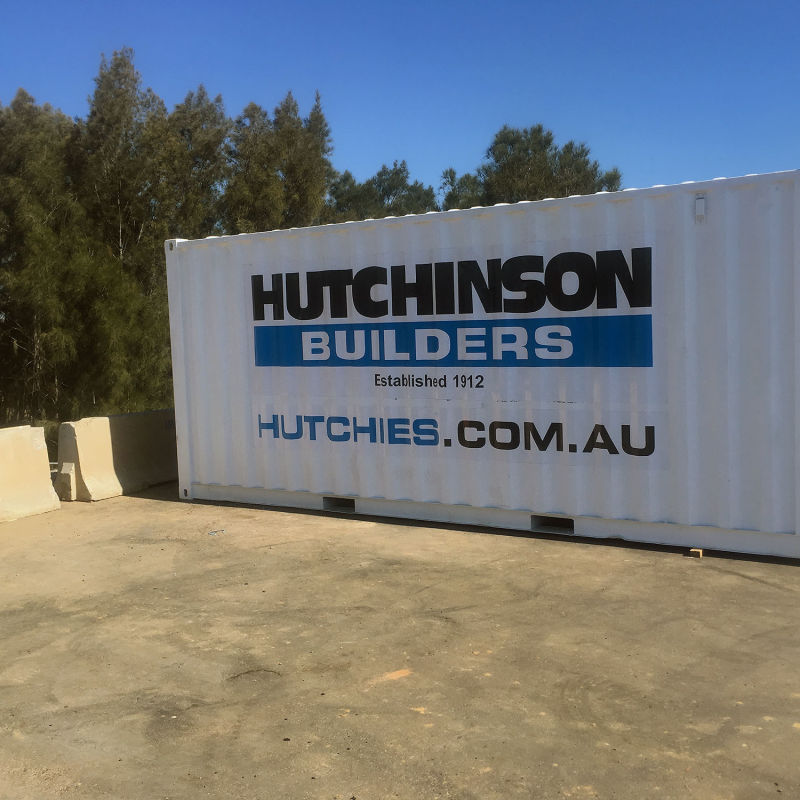 HB_Signage_Container (1) (LowRes).jpg