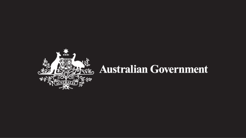 HB-CO-PartnerLogos-Clients-Government-Aus.png