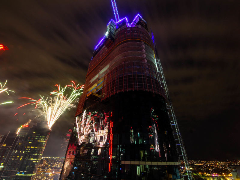 HB_R_Skytower_Construction_Riverfire (2) (LowRes).jpg