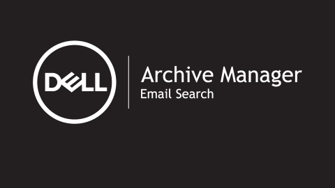 HB-NC-ArchiveManager.png